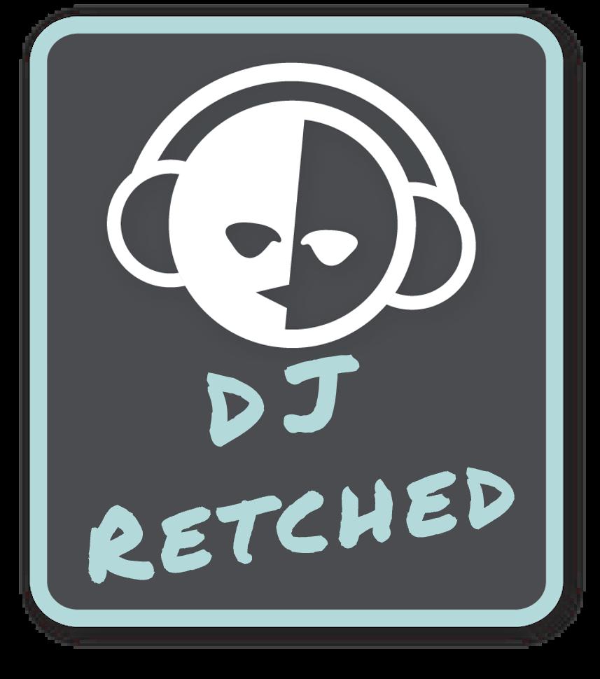 #djretched